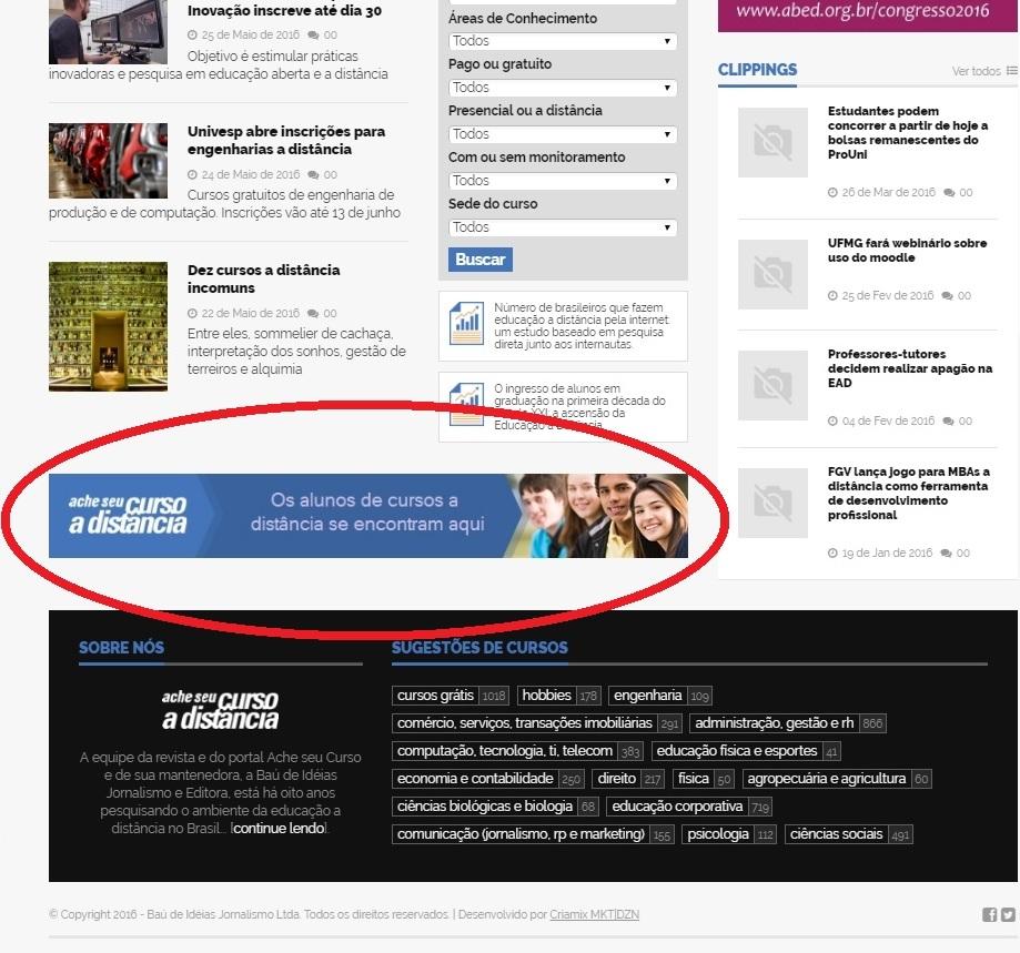 formatos de anúncios anuncie ache seu curso a distância{fdf1ad3a dfab 40b9 92ff 38ef75e3a644}_demonstrativo_banner_inferior jpg